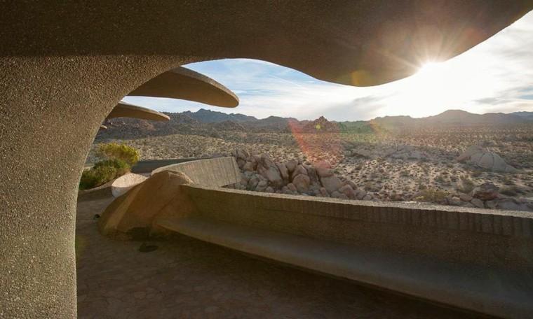 la-arquitectura-Kendrick-Bangs-Kellog-vistas-bellas