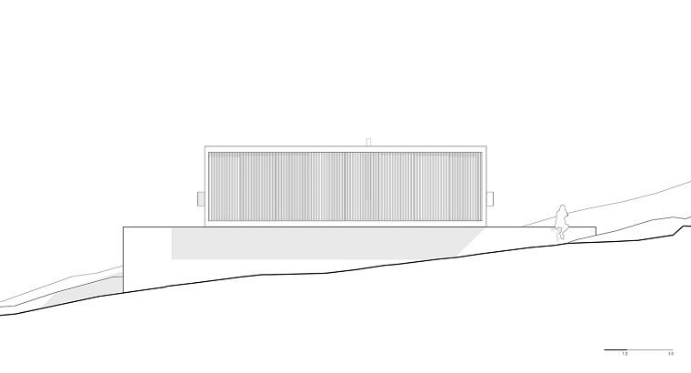 lateral-casa-moderna-finca