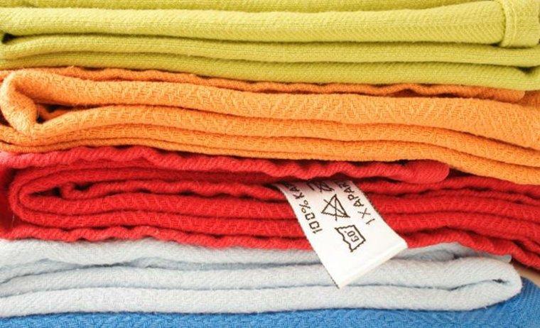 lavado-de-toallas