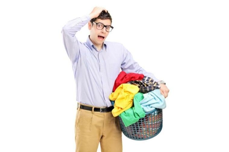 lavar-correctamente-la-ropa