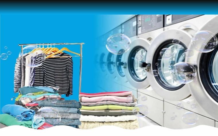 lavar-y-secar-la-ropa