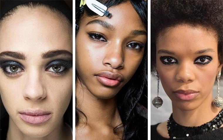 maquillaje-perfecto-lapiz-ojos-tendencias