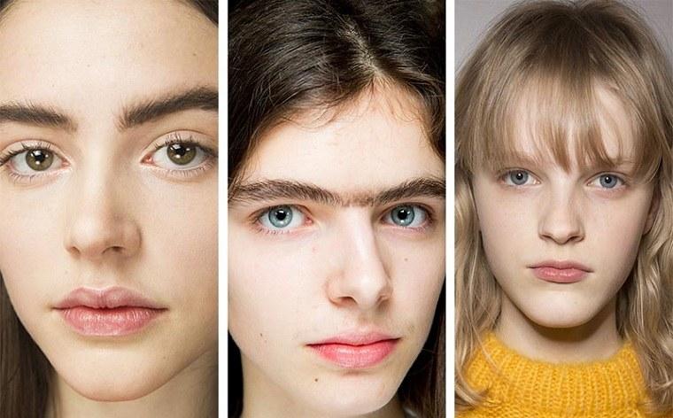 maquillaje-perfecto-otono-invierno-2018-no-makeup-ideas
