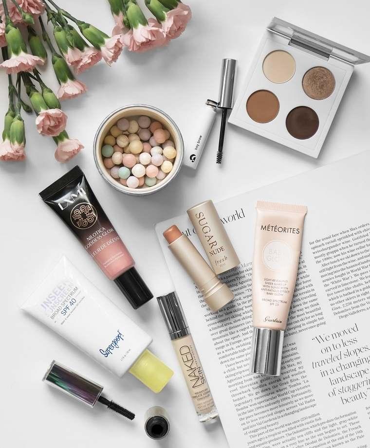 maquillaje-perfecto-otono-invierno-2018-no-makeup