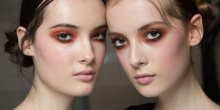 maquillaje perfecto-otono-invierno-2018