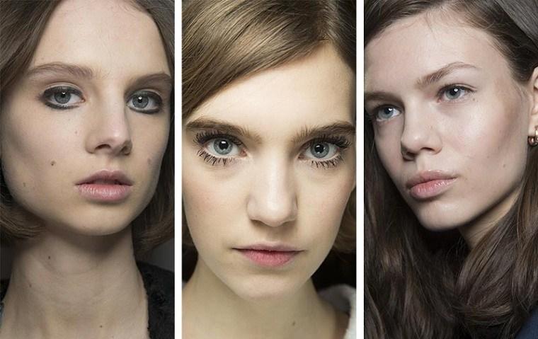 maquillaje-perfecto-otono-invierno-base-palida