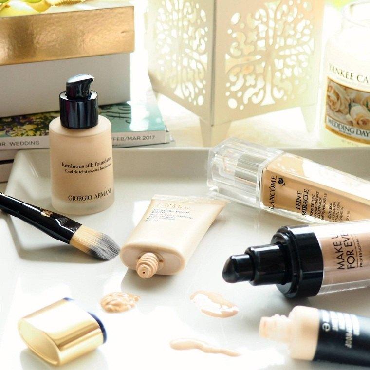 maquillaje-perfecto-otono-invierno-base