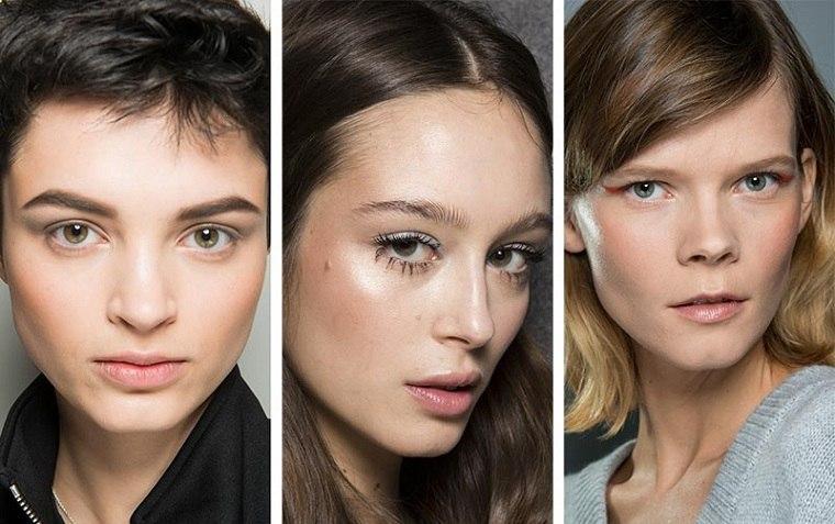 maquillaje-perfecto-otono-invierno-contorno-sutil-2018