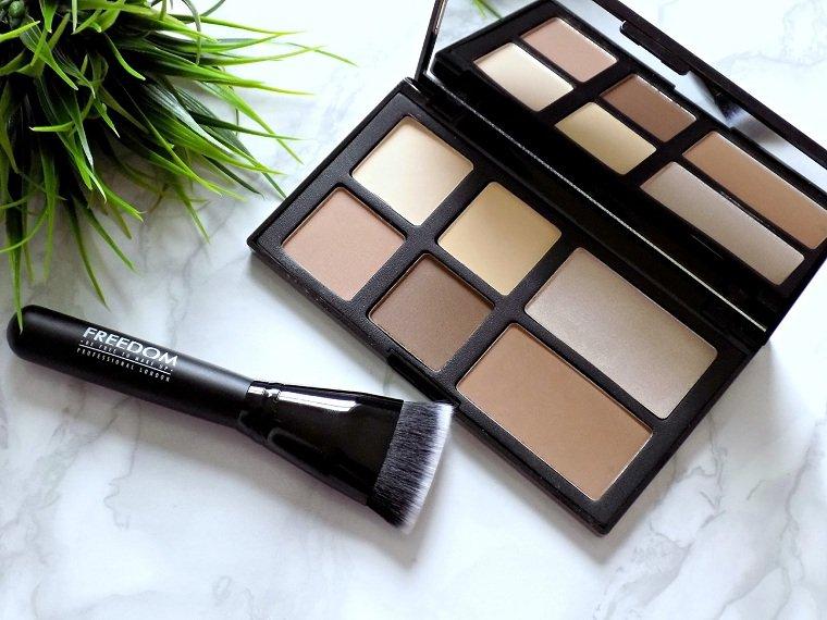 maquillaje-perfecto-otono-invierno-contorno-sutil