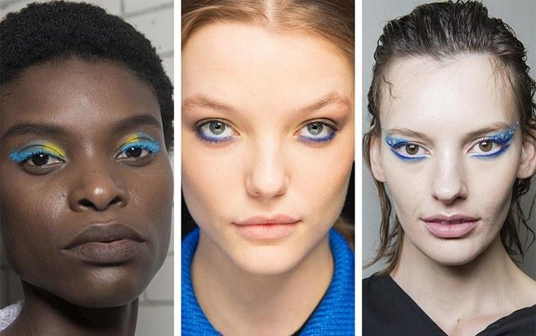 maquillaje-perfecto-rubor-color-azul