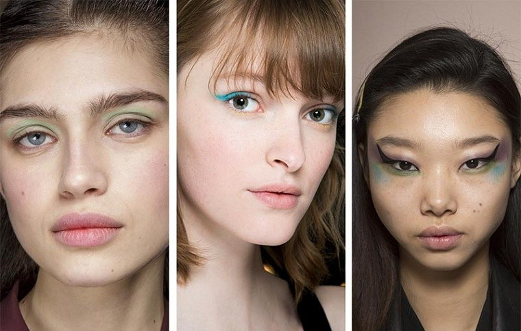 maquillaje-perfecto-sobras-ojos-ideas