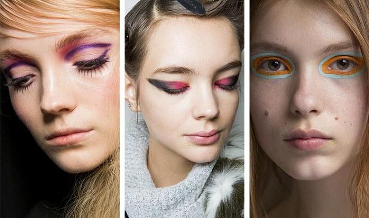 maquillaje-sombra-ojos-opciones-2018