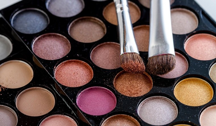 maquillaje-sombra-ojos-opciones