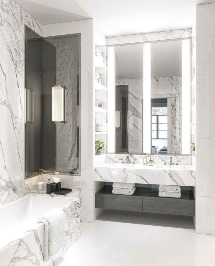 marmol-contrastante-paredes-ducha