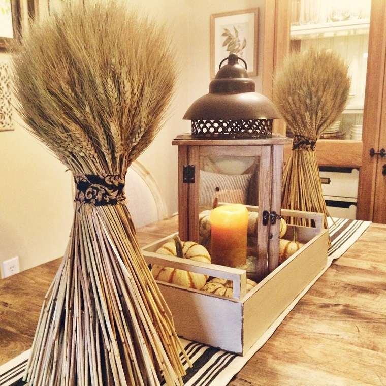mesa-decoracion-estilo-otono-decorar
