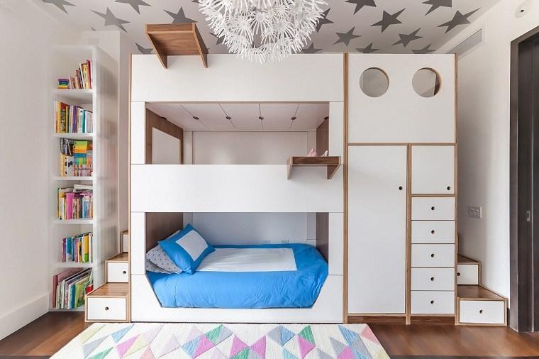 muebles infantiles-Casa-Kids-diseno