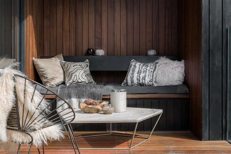 muebles-originales-estilo-moderno
