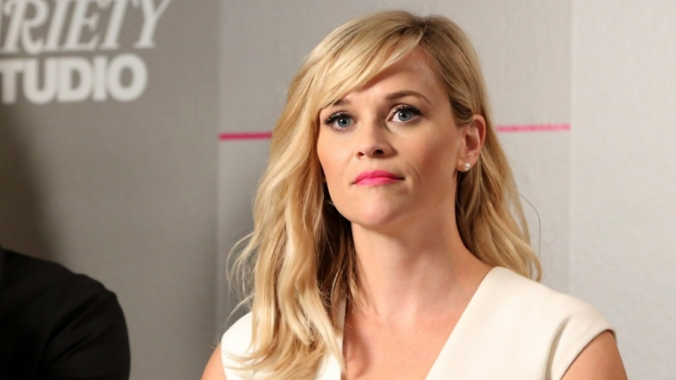 mujeres famosas-riz-witherspoon