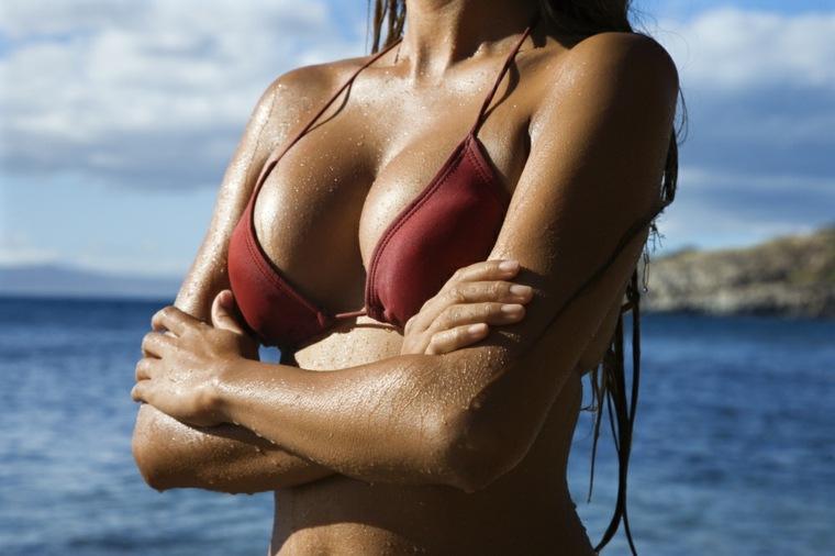 operacion de senos-exposicion-sol
