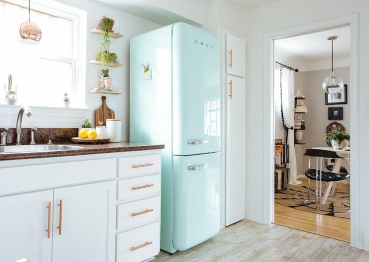 Electrodomésticos originales
