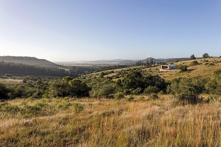 paisaje-natural-exteriores-campo