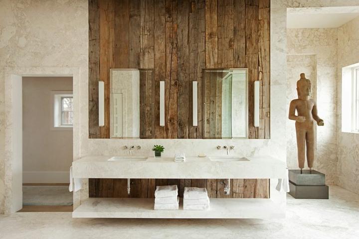 pared-acento-madera-moderno