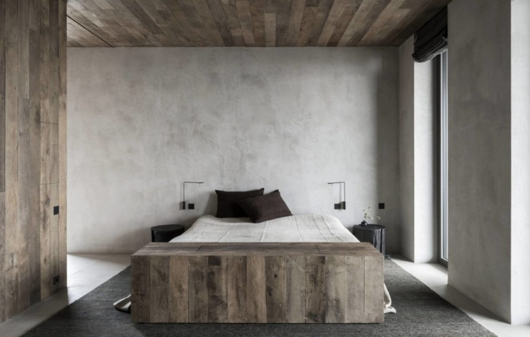 paredes-estilo-original-diseno-japones-imperfecciones