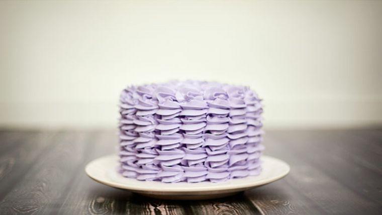 pastel-cumplenos-nina-color-purpura