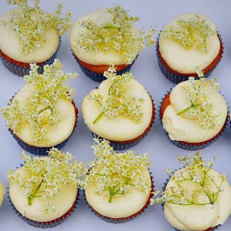 pasteles-cumpleanos-flor-sauco-limon
