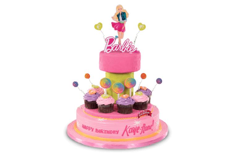 pasteles-de-cumpleanos-para-ninas-barbie