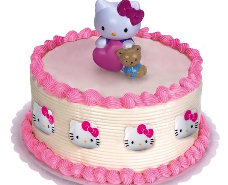 pasteles-de-cumpleanos-para-ninas-hellow-kitty