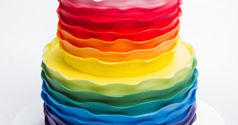 pasteles-de-cumpleanos-para-ninas-opciones-coloridas