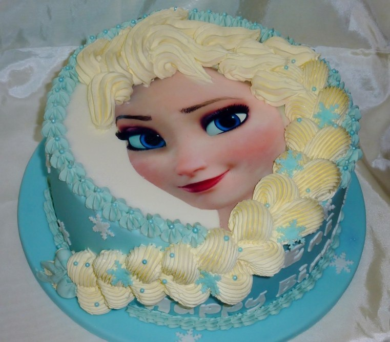 pasteles-de-cumpleanos-para-ninas-princesas