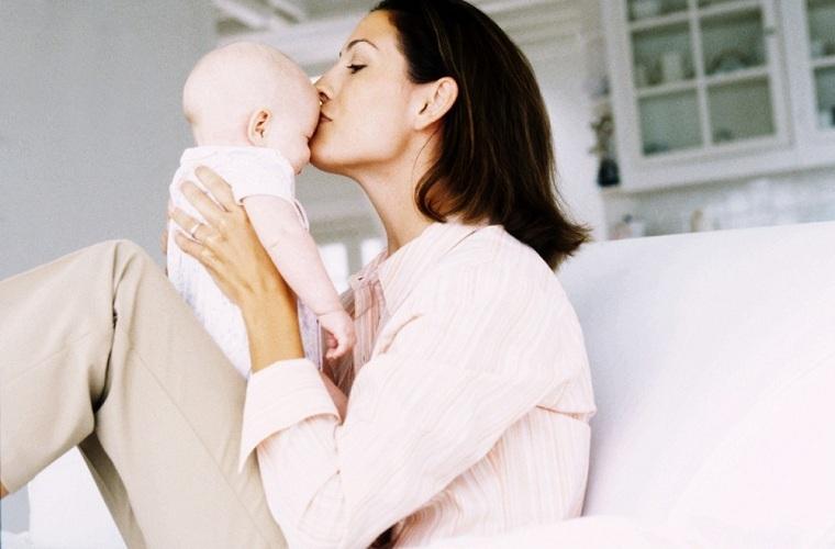 periodo de lactancia-consejos-madre-bebe