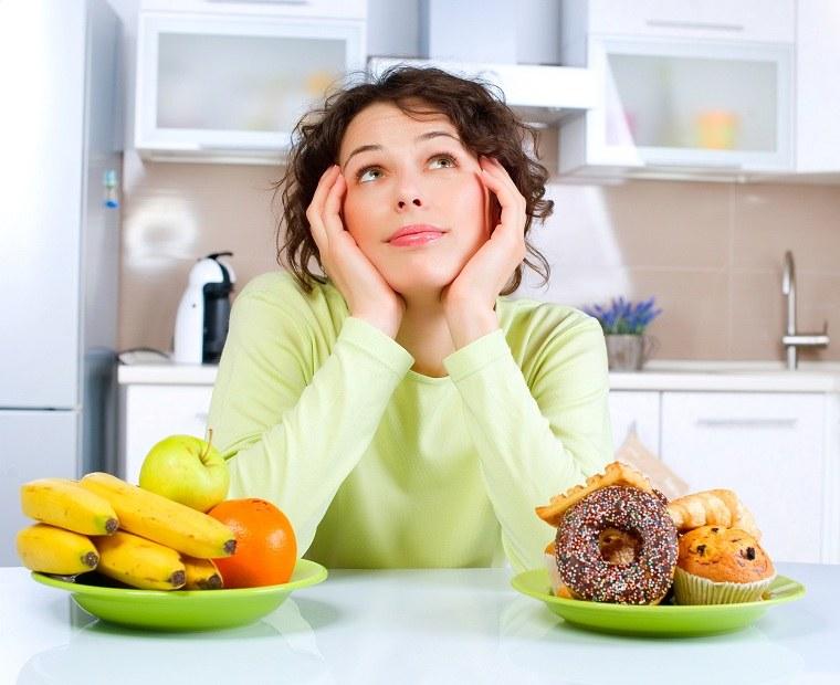 periodo de lactancia-evitar-comidas-ideas