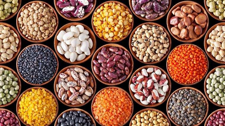 periodo-de-lactancia-frijoles-legumbres-comida-madres