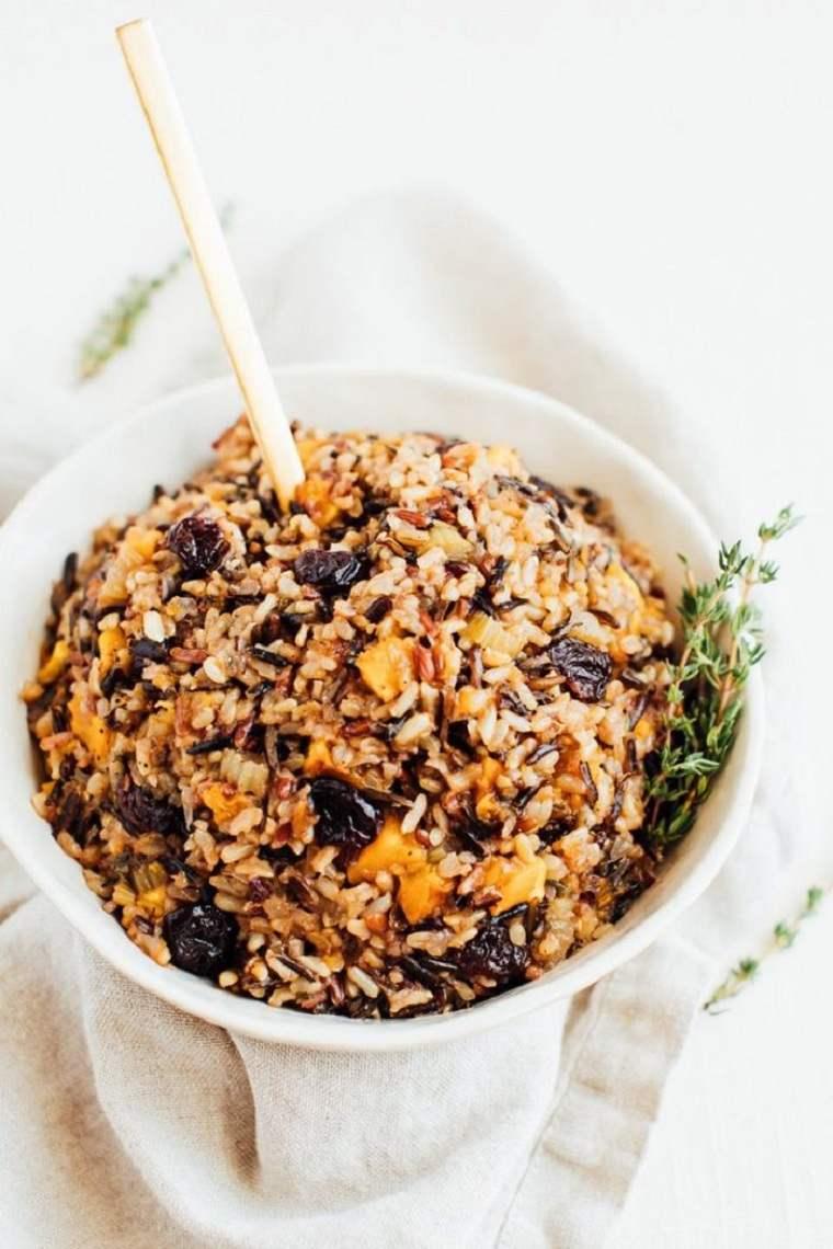 receta-arroz-sin-gluten-vegano