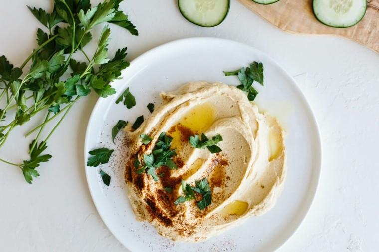 receta de hummus-facil-rapida