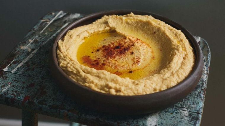 receta de hummus-propiedades
