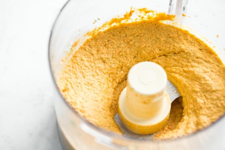receta de hummus-rapida-preparar