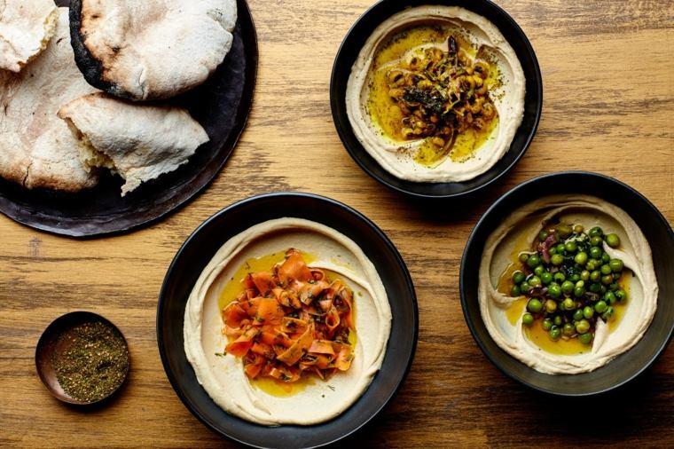 receta de hummus-rica-facil