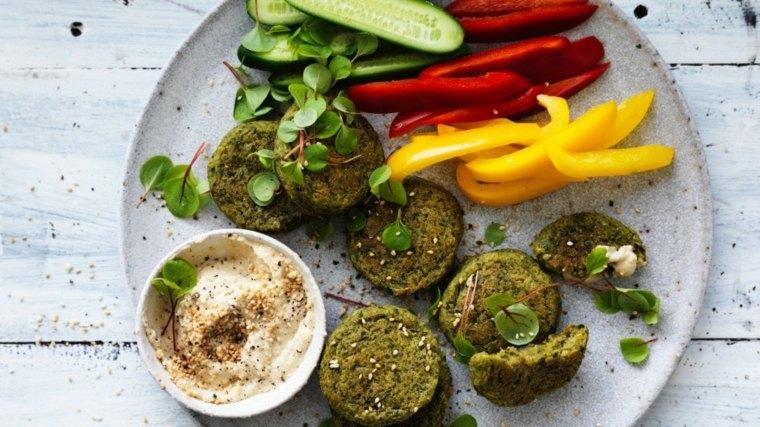 receta hummus-ingredientes-preparar