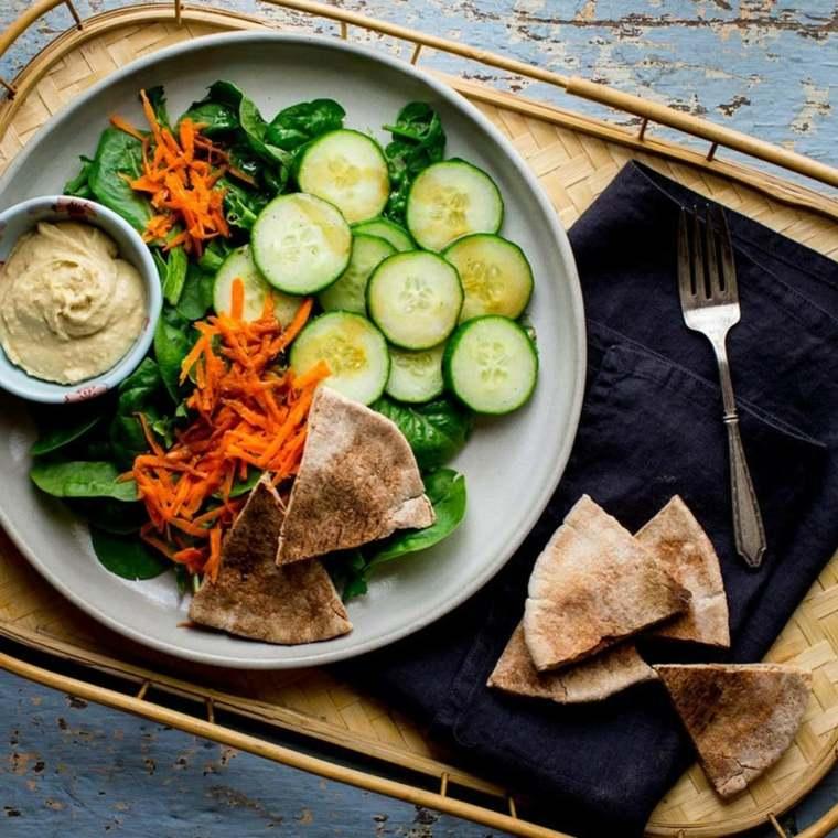 receta hummus-saludable-facil