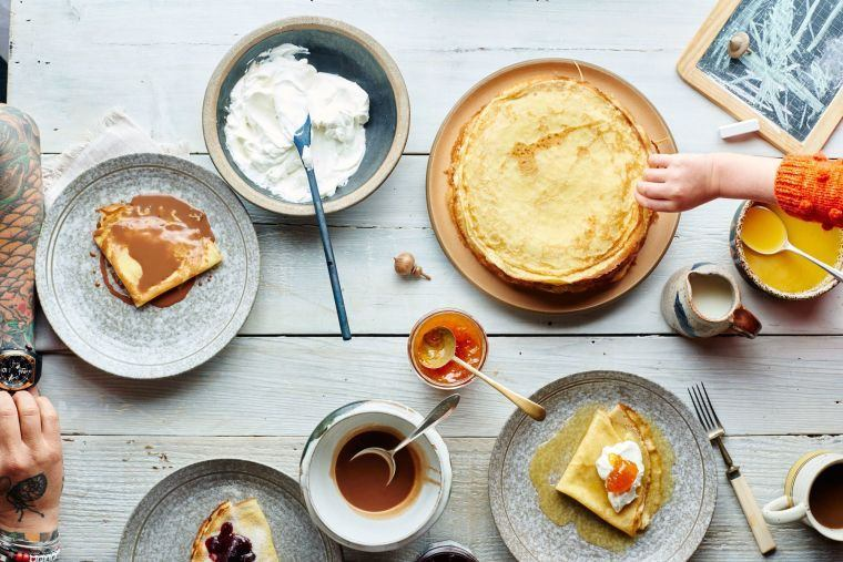 recetas-tortitas-ideas-originales