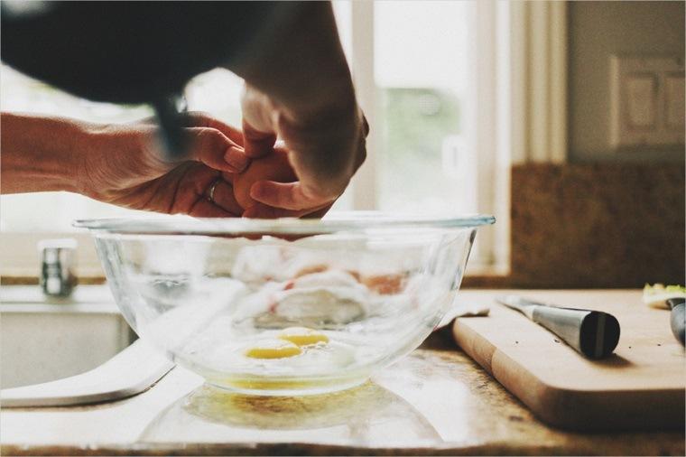 recetas-vegetarianas-faciles-fittata