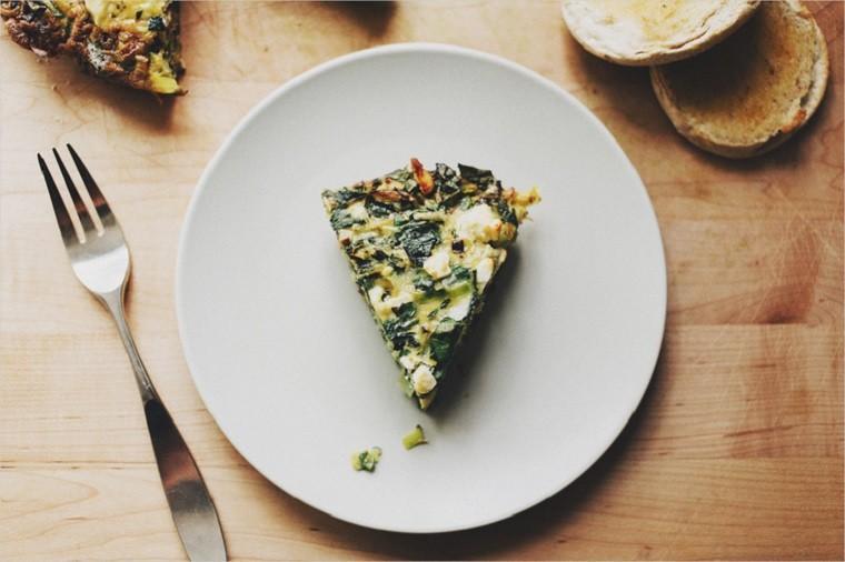 recetas-vegetarianas-faciles-frittat-rica