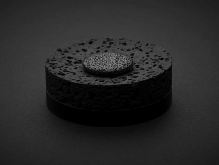 reloj de mano-criptomonedas-trove-coin