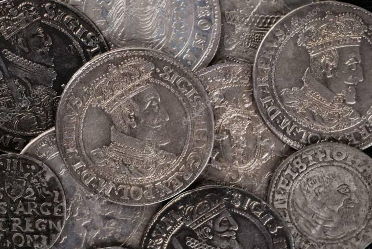 relojes para dama-criptomonedas-trove-coin