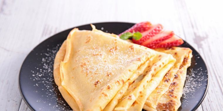 ricas-tortitas-ideas-originales-receta