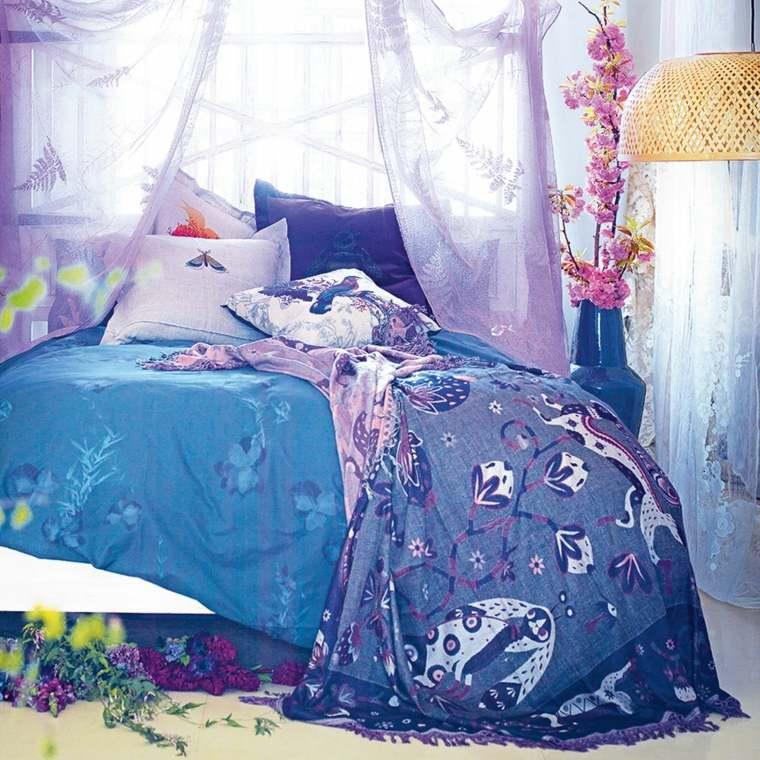 ropa-de-cama-moderna